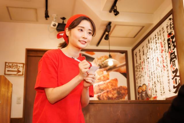 横浜家系ラーメン「壱角家」新宿東南口店の画像・写真